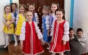 Уральские Родники — 2017